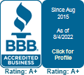 A Step Above Roofing, Roofing Contractors, Edmond, OK