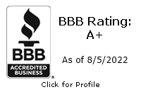 A Step Above Roofing LLC BBB Business Review