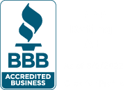 777 Roofing & Construction, LLC BBB Business Review