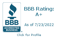 Affiliated Van Lines of Lawton, Inc. BBB Business Review