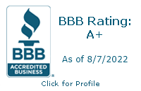 Anyhour Plumbing & Sewer Service BBB Business Review