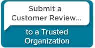 1411 Homes BBB Business Review