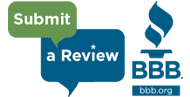 Making The Impact LLC BBB Business Review