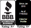 Norman Heating & Air Conditioning LLC BBB Business Review