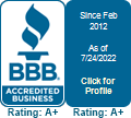 Blackbeard Marine, Inc. is a BBB Accredited Boat Dealer in Kingston, OK