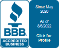 True Climate Heat & Air BBB Business Review
