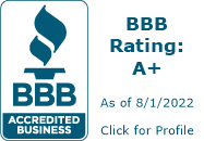 Mark Ferguson Construction, Inc. BBB Business Review