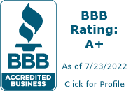 Peruch Construction & Roofing BBB Business Review