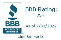 Affordable Tree Service LLC BBB Business Review